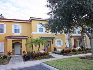 (3EIT27SK59) Holiday Vacation Rental near Orlando Florida Disney!, Kissimmee