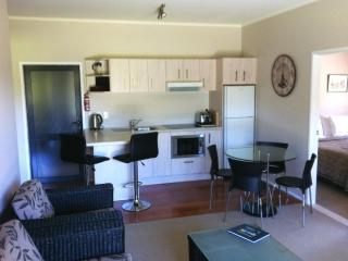 Bay of Islands Holiday 3 Bed Apartment, Paihia