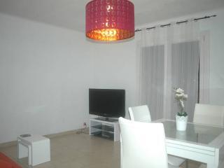 appartement 3 pièces sur la côte d'azur, St-Raphaël