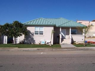 Hinds : Newly Remodeled, 4 + Bedroom House, Pismo Beach