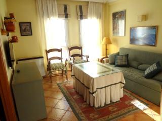 Apartamento para 6 personas en, Nevada