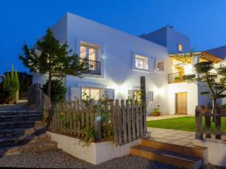 4 bedroom Villa in Port d'es Torrent, Balearic Islands, Spain : ref 5047375
