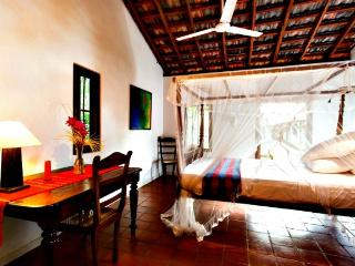 Templeberg Villa and Bungalow Galle Sri Lanka