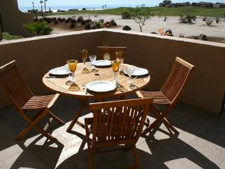 3 Bdr Luxury Vacation Rental /  In-house WiFi 8-4, San Felipe