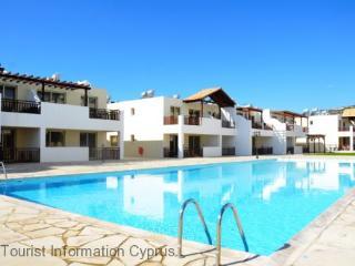 V-S2 Shelley Apartment Coral Bay -, Paphos