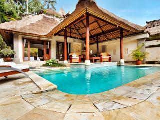Vice Regal, Exclusive Ultra Luxury 1 Bedroom Villa, Ubud
