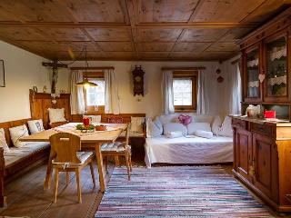 Appartement Mullnerhaus