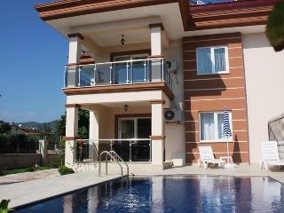 Villa Mango - Villa Mango