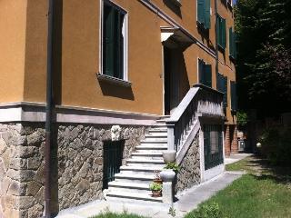 Appartamento la Torretta di Venezia