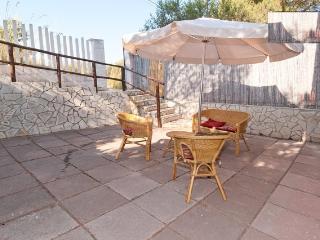 La Casa del Mirto-room&kitchenette500mt by the sea