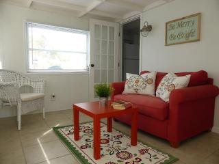 Studio Tarpon Suite in Matlacha