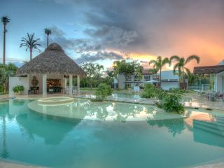 Tropical Dream Villa at Cap Cana, Punta Cana