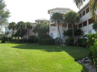 Anna Maria Island Club 25, Bradenton Beach