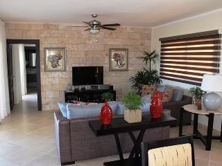 Hilltop Serenity model villa 2 Bed/2 Bath