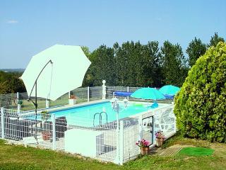 Couin bas location villereal, Saint-Étienne-de-Villeréal