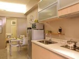 NEW CONDO UNIT, FULLY FURNISHED READY TO OCCUPY, Las Pinas