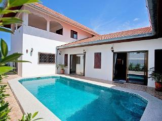 Khao Talo Villa, Pattaya
