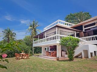 Villa Anantinee, Rawai