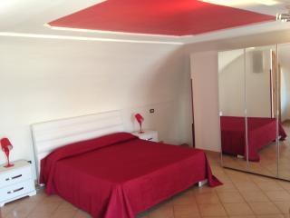 Villa Bebe' - GUEST HOUSE - Apt. Bebe' 1, Vico Equense