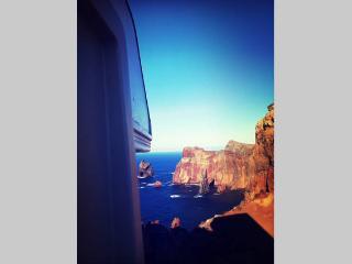 Madeira Island by Camper Van, Funchal