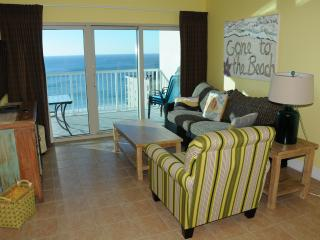 Great Rates for September!- New for 2016!, Gulf Shores