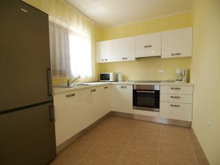 Smaragdna villa - A4 Two-Bedrooms Apartment