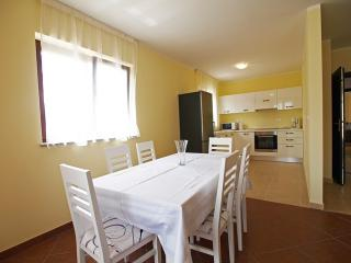 Smaragdna Villa - A6 Two-Bedrooms Apartment, Premantura