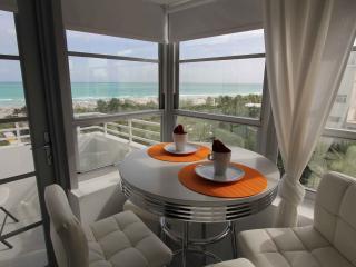 Shelborne 804 Studio South Beach-Miami Beach