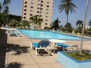 Turtle Beach Studio-Pool/Beach/WiFi/Cable/Security