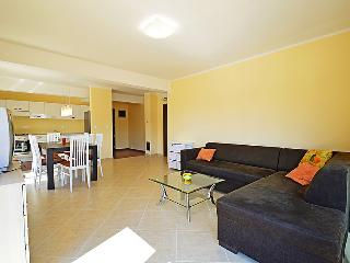 Apartman Maslina, Premantura