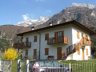 Apartment Villa Irma