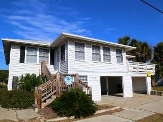 205 Palmetto Blvd - ' Edisto Original'