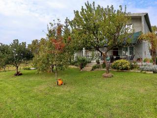 House Love with terrace, Razanac