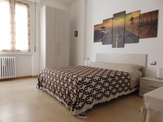A new concept of b&b: enjoy Florence from a local perspective :)