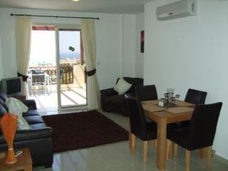 Marina Hill Top Apartments, Peyia