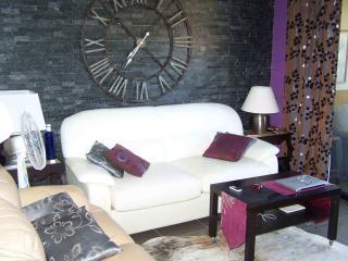 Apartamento en Los Cristianos 1 dorm, luxury
