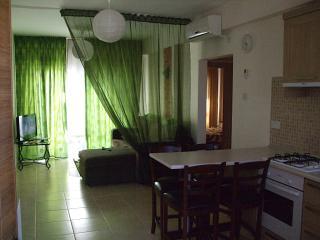 2 bedroom |Claudius 13 | Caesar Resort, Bogaz