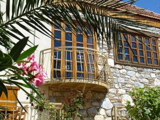 Serenity Cottage, Selcuk