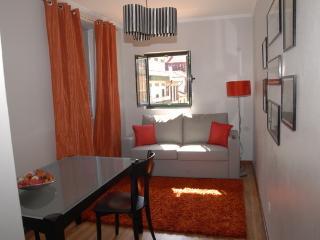 Apartamento c/vistas no Centro Histórico, Vila Nova de Gaia