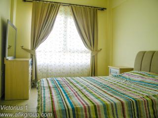 2 Bedroom | Victorius 1 | Caesar Resort, Bogaz