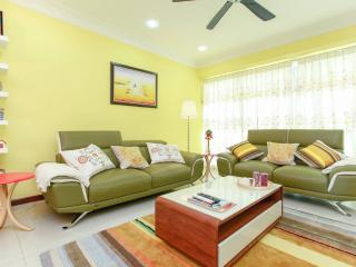Feel Right At Home in Subang jaya