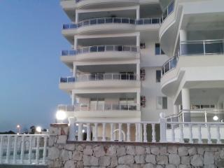 Premium Holiday Rental- Blue Marina B12-Didim