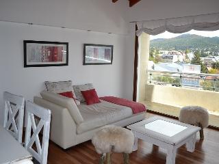Eclectico, San Carlos de Bariloche