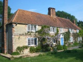 Poplars Farm House, Chichester