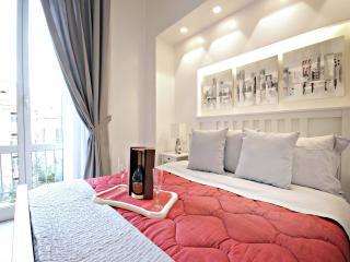 Velvet Trastevere Apartment, Rome