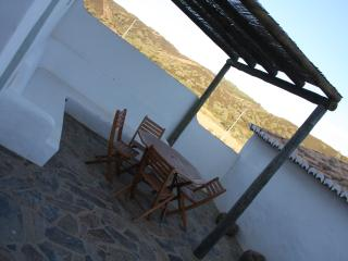 Ingrina Country house, Vila do Bispo