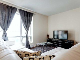 Nice One Bedroom Condo In Old Montreal
