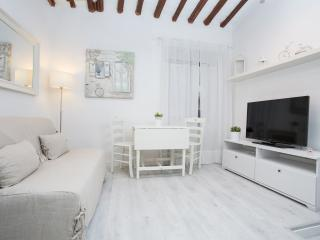 Apartment in Trastevere Toc Toc, Rom
