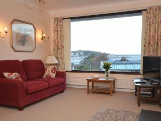 SANDB Bungalow situated in Instow