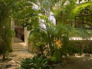 Villa Ensueno